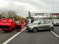 Pengertian Asuransi Kendaraan