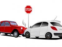 Pengertian Asuransi Kendaraan di Indonesia