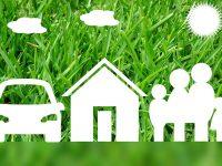 Pengertian asuransi kredit