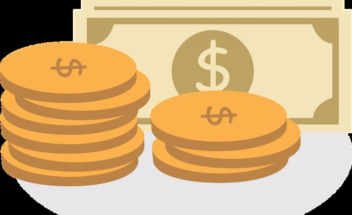 Pengertian Investasi Online, Jenis-jenis Investasi, Tujuan dan Manfaatnya