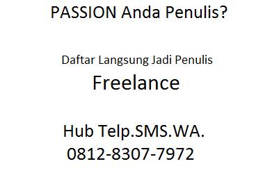 3 Contoh Kata Pengantar Laporan Praktikum Academic Indonesia