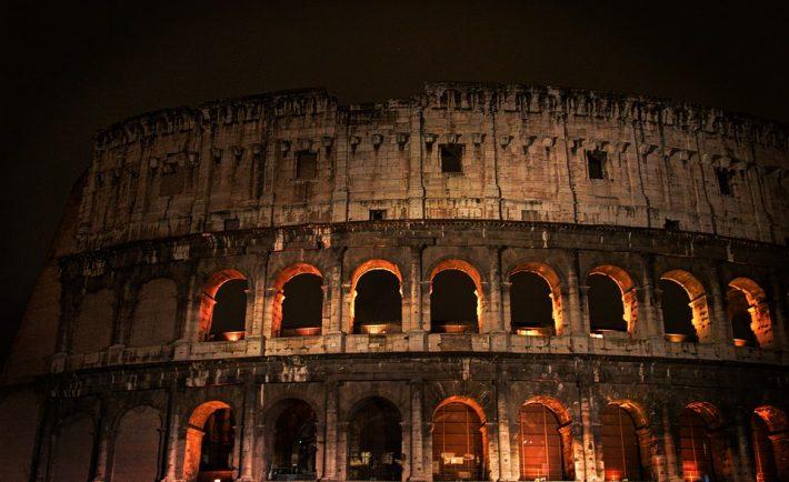 10 Universitas Terbaik di Italia; Menggali Jejak Sejarah Universitas Tertua di Dunia