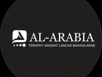 kursus bahasa arab pare Logo al arabia new (1)