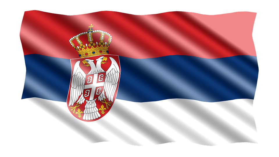Study in Serbia; Beasiswa Kuliah di Tempat Peradaban Pertama Eropa
