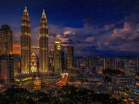 beasiswa malaysia