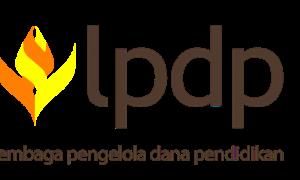 LPDP 2018 Resmi Dibuka! Pemerintah Siapkan 4.000 Kursi Calon Penerima Beasiswa