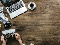 Prospek Kerja Jurusan Bahasa Indonesia sebagai Jurnalis