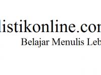 Jurnalistik Online com