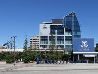 Beasiswa S1 di University of Melbourne Australia (Sampai Akhir Desember 2018)