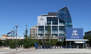 Melbourne University, 197-235 Bouverie St, Carlton VIC 3053, Australia