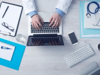 18 Bisnis Sampingan Online; Penghasilan Menjanjikan Khusus Mahasiswa