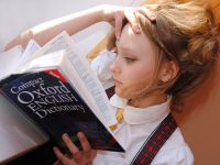 Bahasa sebagai Sarana dalam Logika Berpikir Ilmiah