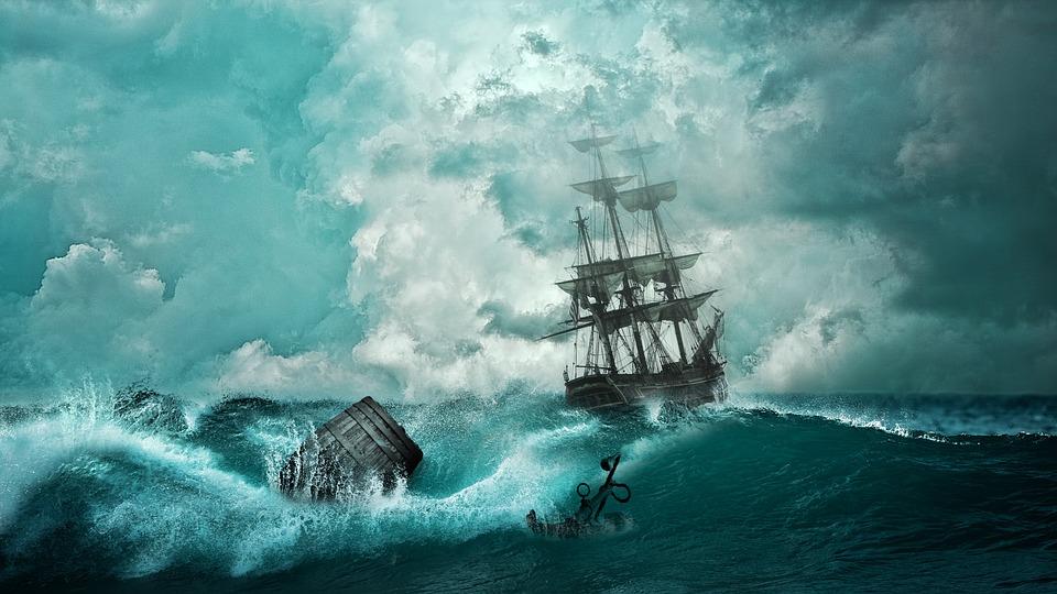 Belajar dari Bencana demi Bencana