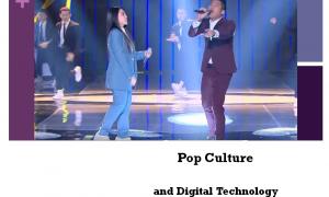 Budaya Populer (Pop Culture)