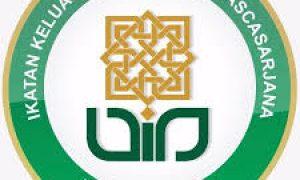 Logo IKMP UIN SUNAN KALIJAGA