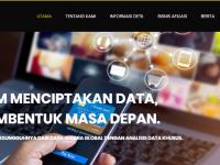 VB Data Investasi Jogja
