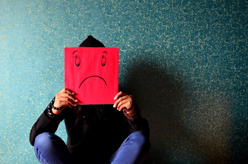 Mencegah Stres Politik