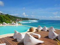 Kolam Renang Bali El Kabron