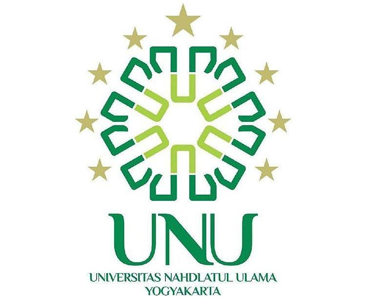 Logo UNU Jogja