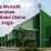 7 Fakta Menarik Universitas Nahdlatul Ulama (UNU) Jogja