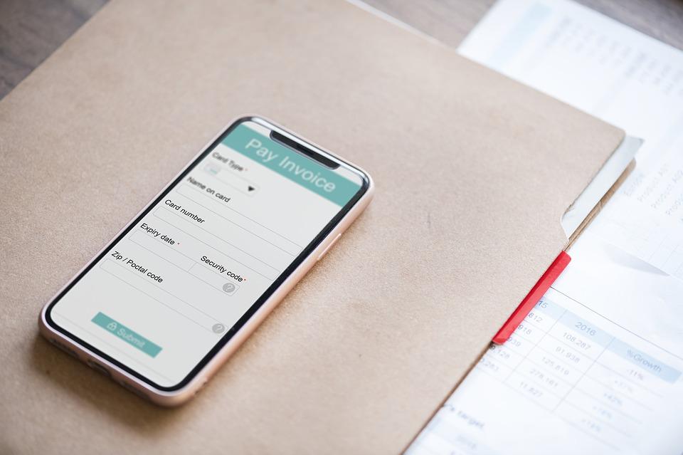 Fungsi dan Manfaat Skor Kredit bagi Bank dan Nasabah