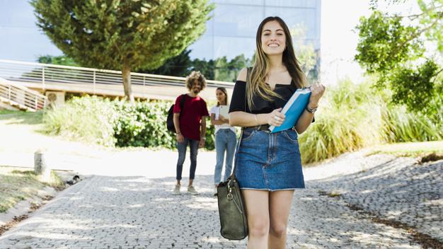 Info Jual Beli Barang Kost Jogja Bagi Calon Mahasiswa Baru