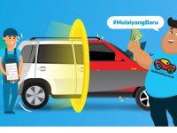 Ingin Jual Mobil Bekas Datang Ke Belimobilgue Saja_mobilgue