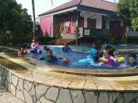 Villa Ratu Resort