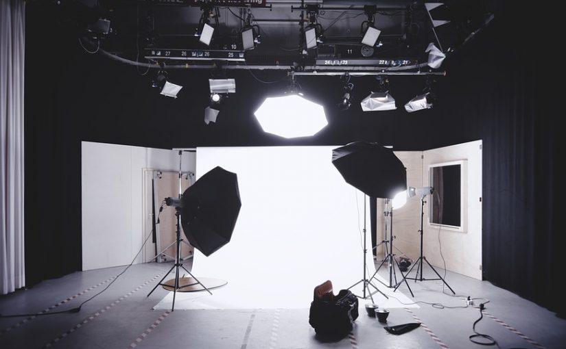 asisten fotografer