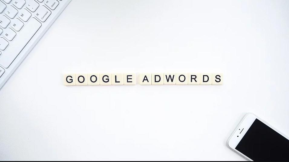 20 Penyedia Jasa Google Ads Terbaik 2020