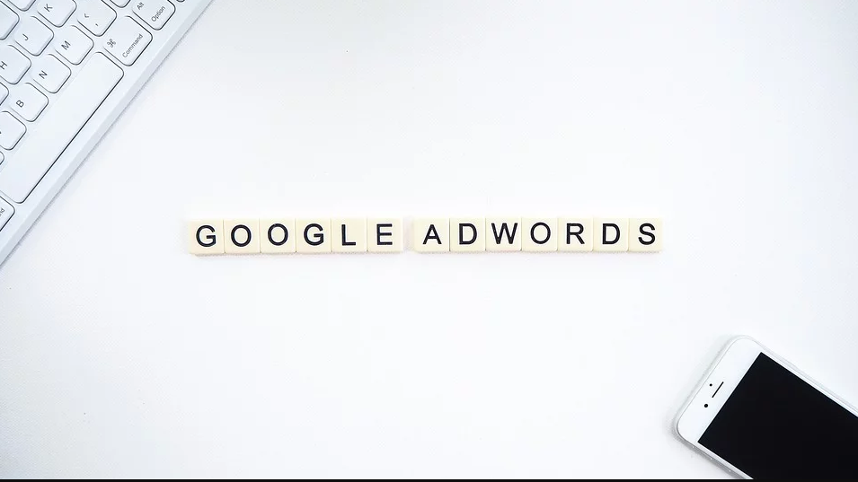 Jasa Google Ads
