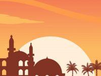 Adab Dalam Islam