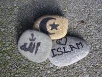 Cara Menagih Hutang dalam Syariat Islam