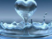 Hadits Tentang Kebersihan Sebagian dari Iman