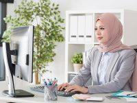 Hukum Wanita Karir dalam Agama Islam