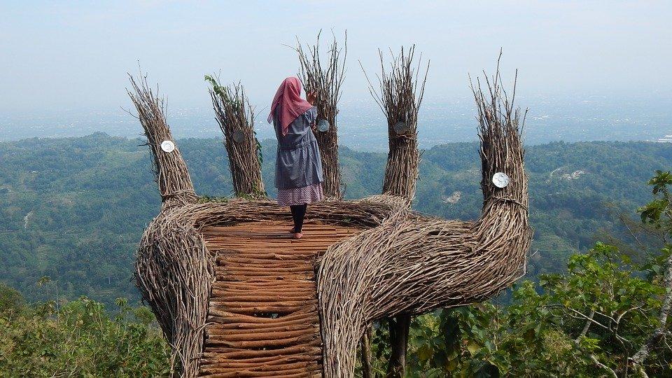 Ingin ke Jakarta Bagaimana Cara Menempuhnya dari Jogjakarta