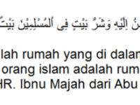 Keutamaan Menyantuni Anak Yatim dalam Islam