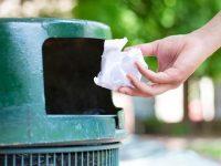 Manfaat Menjaga Kebersihan