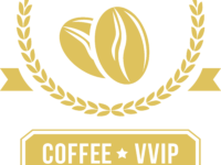 Coffee VVIP
