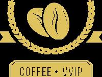 Coffee VVIP