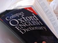 kuliah online TOEFL