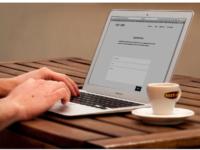 Cara Mengakses Situs Pendidikan Gratis