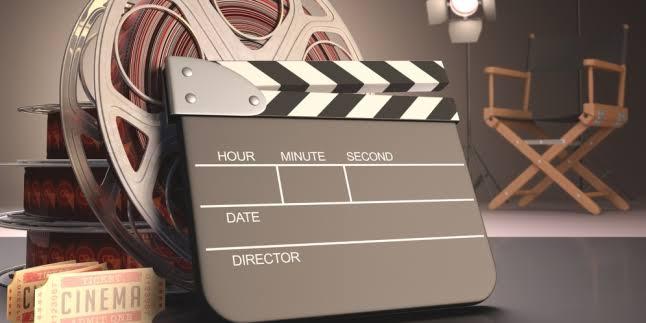 Perkembangan Film Indonesia