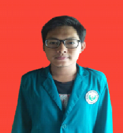 Rizky Agassy Sihombing