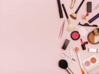 blog review produk kecantikan
