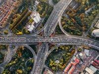 Tantangan Pembangunan Infrastruktur di Masa Pandemi