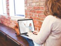 3 Cara Malas Memaksimalkan Kuliah Online