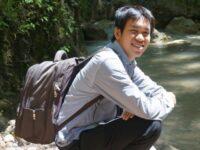 khairul Arief