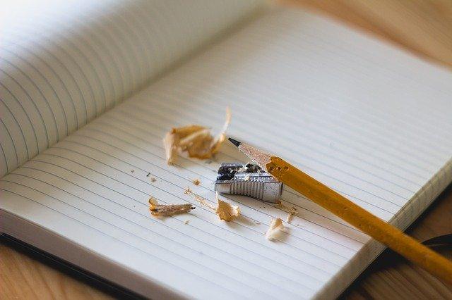 Ketimpangan Sektor Pendidikan