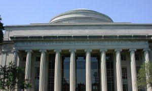 Daftar Terbaru 10 Universitas Terbaik Dunia 2021